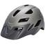 Bell Sidetrack Helmet Youth mat titanium shark